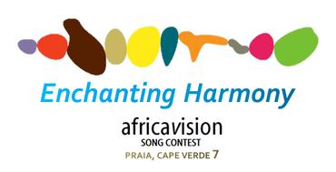 Africa7logo