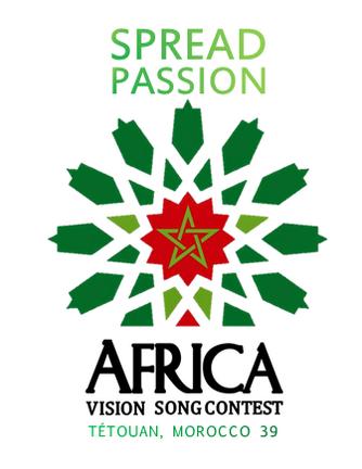 Africa39logo