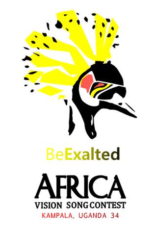 Africa34logo