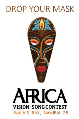 Africa26logo