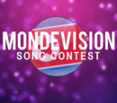 Mondevision Song Contest