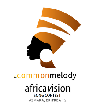 Africa15logo