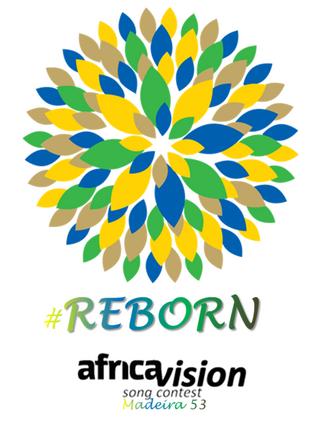 Africa53logo