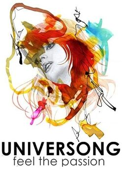 Universong