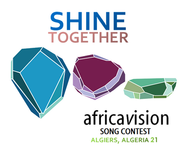 Africa21logo
