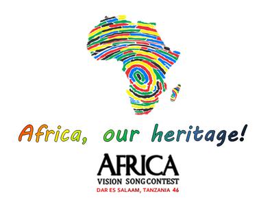 Africa46logo
