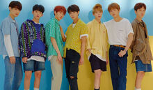 Verivery-poster