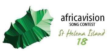 Africa18logo