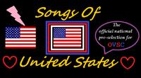 SongofUnitedStates