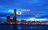 EASC-2Logo