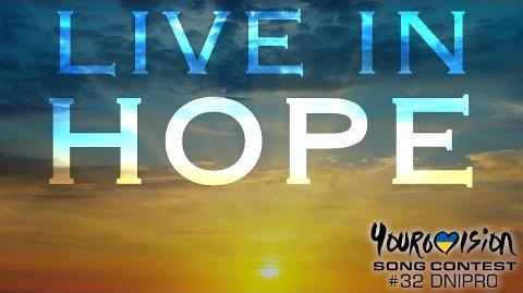 Yourovision Song Contest 32 Grand Final Recap