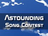 Astounding Song Contest