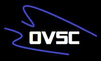 OVSC Logo 1