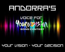 AndoraVoYSC