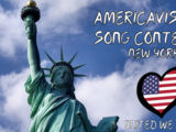 Americavision Song Contest
