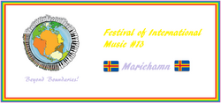 FoIM -13 logo