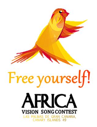 Africa49logo