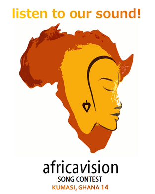Africa14logo