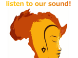 AfricaVision Song Contest 14