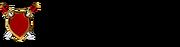 Вікі Воїни лого