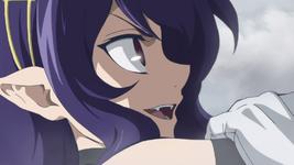 Asuramaru episodio 21 - 14