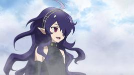 Asuramaru episodio 14 - 5
