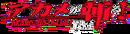Logo Akame Ga Kill