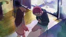 Mirai Kimizuki episodio 14 - 16