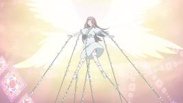 Mirai Kimizuki episodio 24 - 4