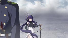 Asuramaru episodio 24 - 2