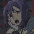 Lacus (Anime) C
