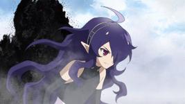 Asuramaru episodio 14 - 7