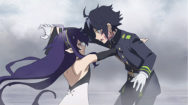 Asuramaru episodio 21 - 11