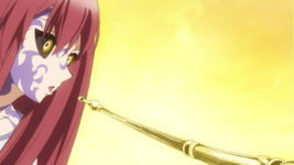Mirai Kimizuki episodio 24 - 3