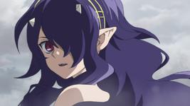 Asuramaru episodio 21 - 7