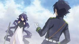 Asuramaru episodio 14 - 10