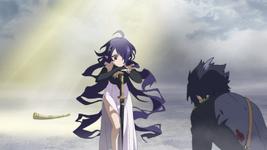 Asuramaru episodio 24 - 1