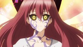 Mirai Kimizuki episodio 24 - 7