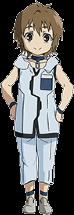 Taichi Hyakuya