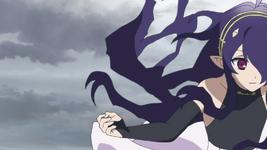 Asuramaru episodio 21 - 3