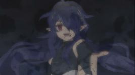 Asuramaru episodio 6 - 2