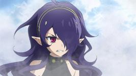 Asuramaru episodio 14 - 9