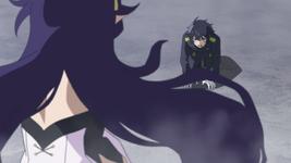 Asuramaru episodio 21 - 2