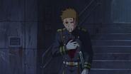 Episode 17 - Screenshot 247