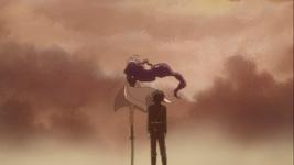 Asuramaru episodio 11 - 5