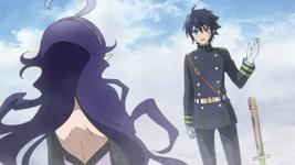 Asuramaru episodio 14 - 11