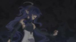 Asuramaru episodio 6 - 1
