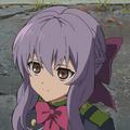 Shinoa (Anime) C