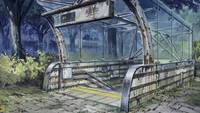EP07-158