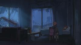 Mirai Kimizuki episodio 6 - 2